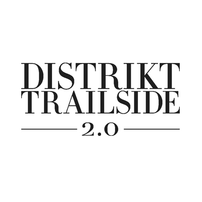 Distrikt Trailside 2.0 Condos