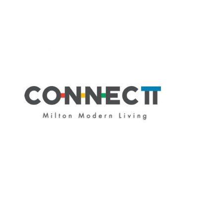 Connectt Condos