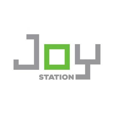 Joy Station Condos