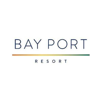 BAY PORT RESORT
