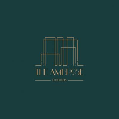 THE AMBROSE CONDOS